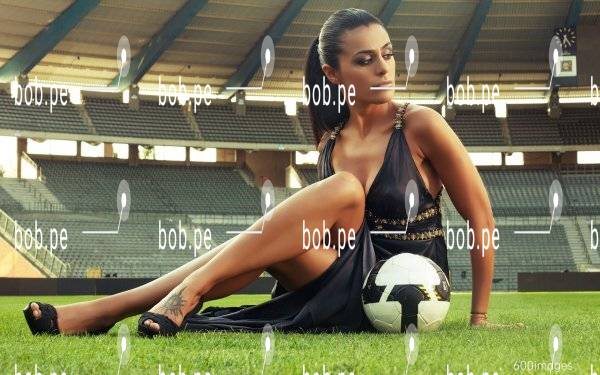 Tiffany & Co Jewelry Earrings Pink Beads Inlaid Silver Butterfly [f87d]